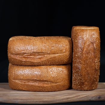 High top loaf country style sydney bakery bread