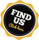 img-find-us