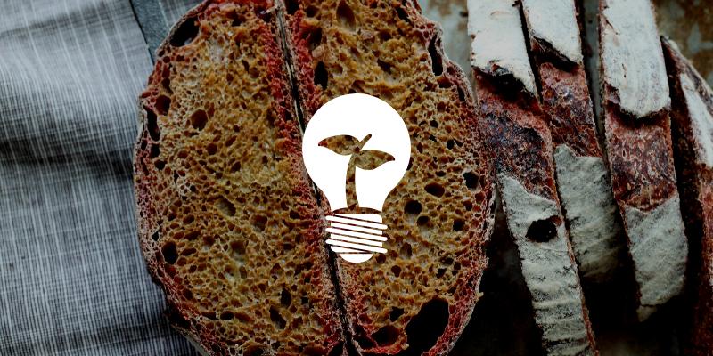 Celebrating Sustainable Food Service