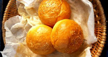 sydney bakery