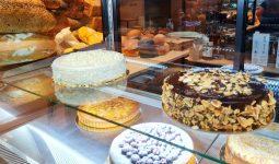 shepherds mlc cakes