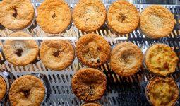 sydney's best pies