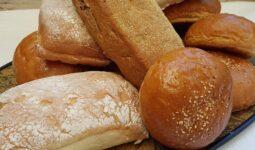 sydney bakery bread