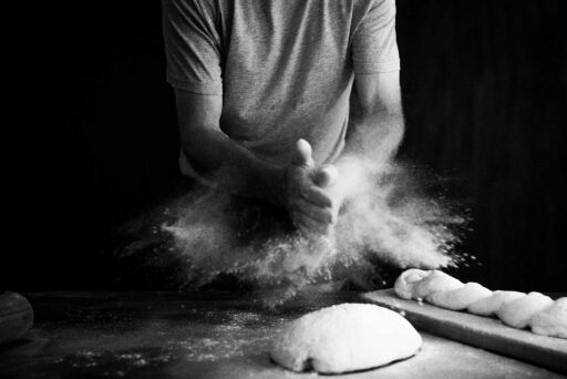 shepherds-bakehouse-flour-clap-bnw