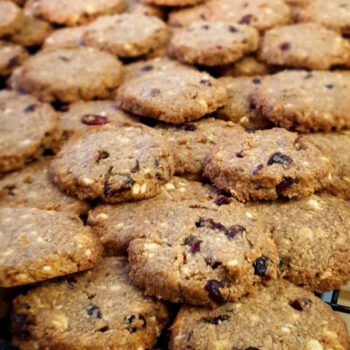 shepherds-bakehouse-nice-kitty-cookies_sq